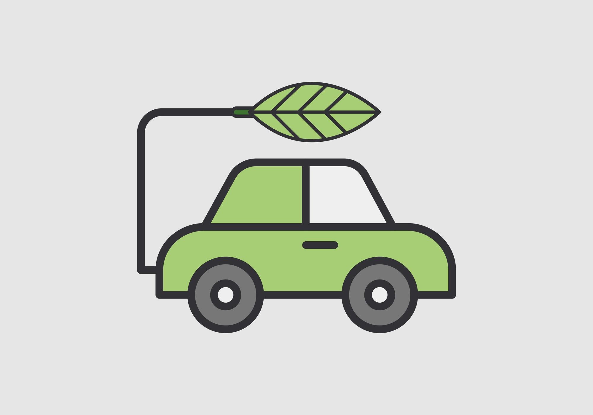 CO2 Emissie