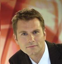 Wim De Vilder