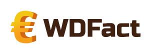 WDFact 23.1