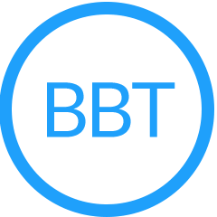 BBT 1.7.0