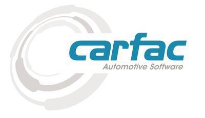 CARFAC M versie