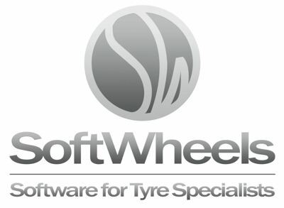 Softwheels 2020.09.01