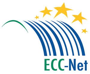 Het Europees Centrum voor de Consument pleit voor de invoering van een Car-Pass systeem in Europa