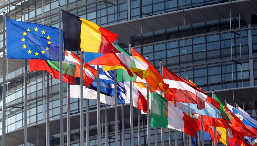 De Europese Commissie moet snel een anti-fraude wetgeving voorstellen, geïnspireerd door het Belgische Car-Pass systeem.