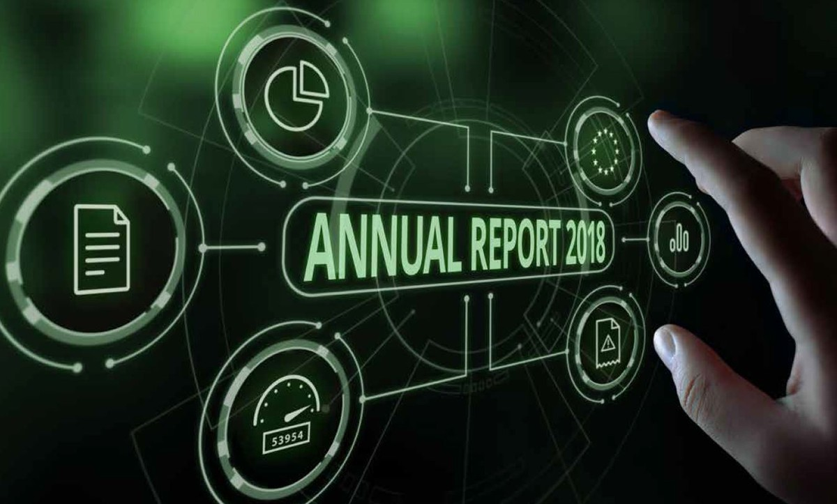 Annual report 2018 - Number of imported pre owned cars increases, so does the risk for odometer fraud.