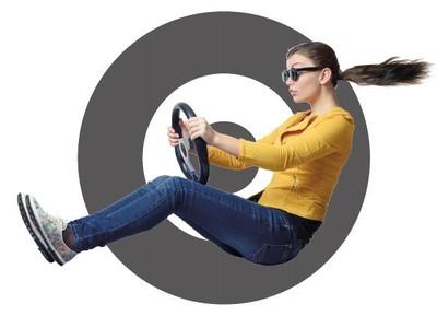 De eerste auto is in 80% van de gevallen een occasie.