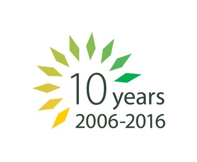 Studie invloed van 10 jaar Car-Pass op de Belgische occasiemarkt - Doelstelling bereikt