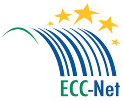 Le Centre Européen des Consommateurs plaide pour un système Car-Pass en Europe.