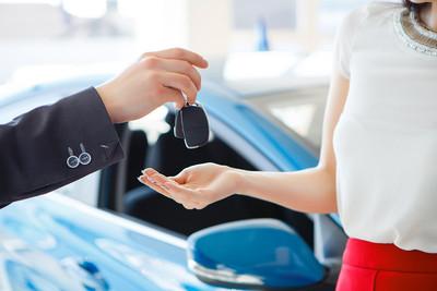 Car-Pass 2.0 - Wat verandert er op 1 Maart 2019?