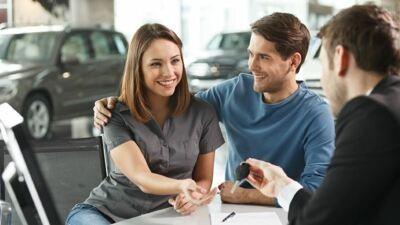 Enquête : le secteur automobile explique la forte performance du marché de l'occasion